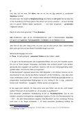 Skript zum Vortag - dralle-seminare - Seite 6