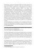 Skript zum Vortag - dralle-seminare - Seite 7