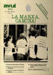 juliol 1976 - Dipòsit Digital de Documents de la UAB