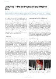 EJ0109_14-17_Brauer (Page 1) - ZWP online