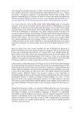 14Et2KB - Page 5