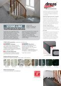 STONE-LINE - dress System - Page 2