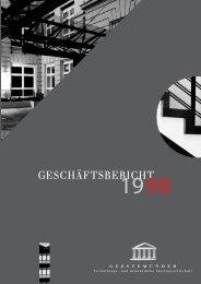 Deutsch, PDF 1,55 MB - Deutsche Real Estate AG