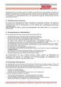 Fernwärmestationen für Heißwasser- und Dampfnetze - Dretec.de - Seite 3