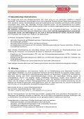 Fernwärmestationen für Heißwasser- und Dampfnetze - Dretec.de - Seite 4