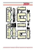 Fernwärmestationen für Heißwasser- und Dampfnetze - Dretec.de - Seite 6