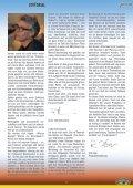 The American - Programmheft - Seite 5