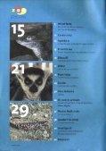 Zoo de Barcelona - Page 4