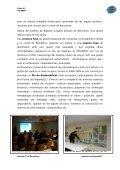 Visita 21 - Ajuntament de Barcelona - Page 3