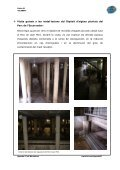 Visita 21 - Ajuntament de Barcelona - Page 4