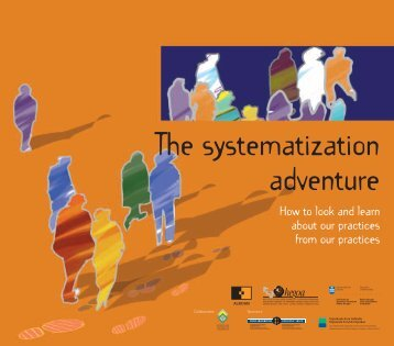 3. The systematization adventure - Alboan