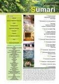 SPINOLOGIA - Giro Salut - Page 3