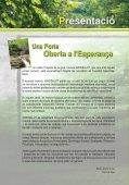SPINOLOGIA - Giro Salut - Page 4