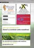SPINOLOGIA - Giro Salut - Page 6