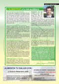 SPINOLOGIA - Giro Salut - Page 7