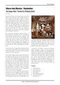 triskel – Download – (3,7 MB) - celtic rock music - Seite 3