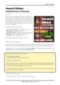 triskel – Download – (3,7 MB) - celtic rock music - Seite 5