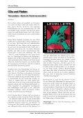 triskel – Download – (3,7 MB) - celtic rock music - Seite 6