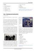 triskel – Download – (3,7 MB) - celtic rock music - Seite 7