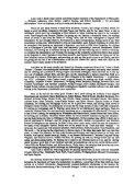 Benjamin M. Shaer McGiii Universi , Montréai March 1 % 6 revised ... - Page 7