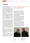 DRK Bochum - Seite 3