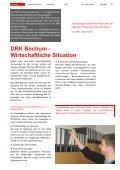 DRK Bochum - Seite 5