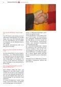 DRK Bochum - Seite 6