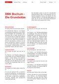 DRK Bochum - Seite 7