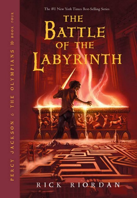 percy-jackson-and-the-olympians-4-the-battle-of-the-labyrinth