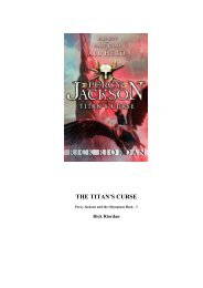 percy-jackson-and-the-olympians-3-the-titans-curse