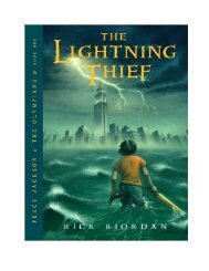 percy-jackson-and-the-olympians-1-the-lightning-thief