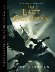 percy-jackson-and-the-olympians-5-the-last-olympian
