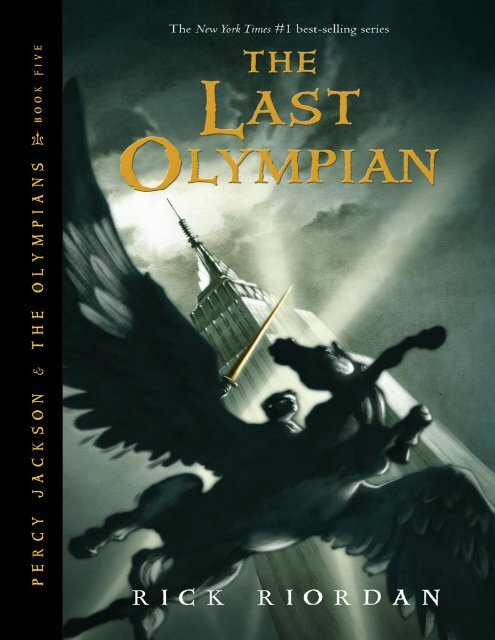 percy-jackson-and-the-olympians-5-the-last-olympian