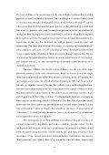 'Instrumental Primordialism'? - Miguel Vale de Almeida - Page 4