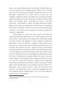 'Instrumental Primordialism'? - Miguel Vale de Almeida - Page 6