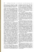 TORSTEN GORDH, M.D. - Anesthesia & Analgesia - Page 2