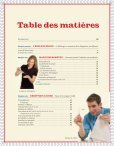 COURS COMPLET - Page 2