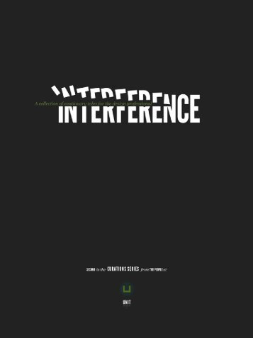 Purchase PDF Format - Unit Interactive