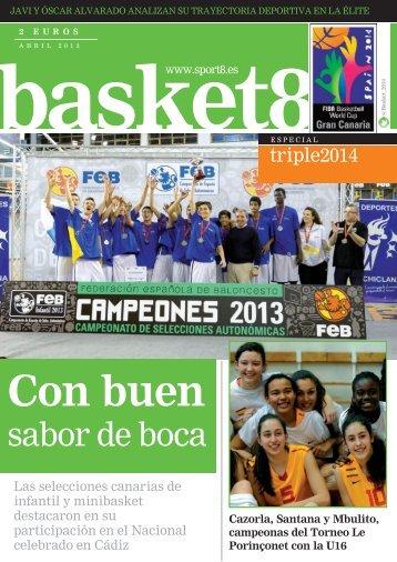 revista_baskete_n5_para_web