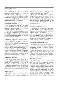 informació - Page 2