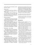 informació - Page 3