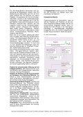 Peptide - mehr als Botenstoffe und Hormone - Dermaviduals - Seite 2