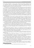 On the linguistic classification of Venetic - Вопросы языкового ... - Page 3