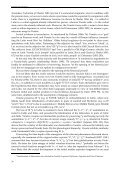 On the linguistic classification of Venetic - Вопросы языкового ... - Page 4
