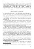 On the linguistic classification of Venetic - Вопросы языкового ... - Page 5