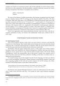 On the linguistic classification of Venetic - Вопросы языкового ... - Page 6