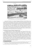 On the linguistic classification of Venetic - Вопросы языкового ... - Page 7