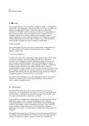 Nietzscheren hiztegia (Filosofia II).pdf - filohistoria