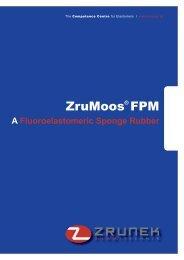 ZruMoos-FPM Folder Englisch NEU.indd - Zrunek Gummitechnik