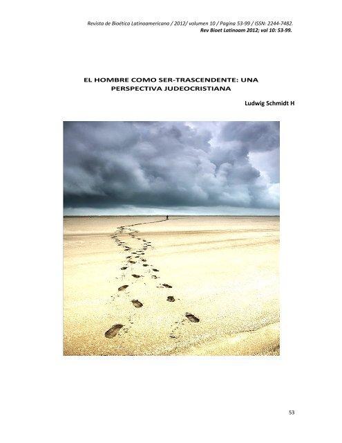Ver PDF - Saber ULA
